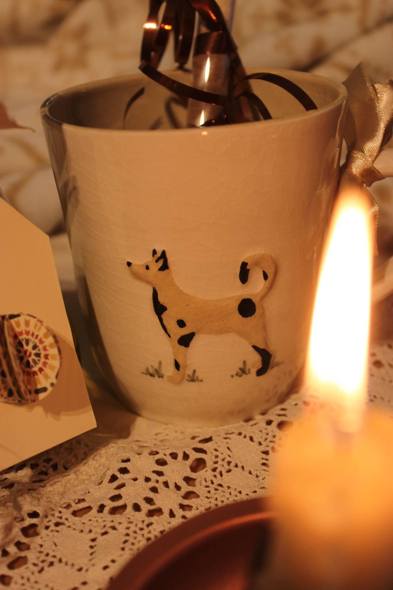 sonja macht - kleine geschenke aus der küche - sarah's backblog