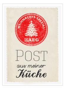 AEG_Post_aus_meiner_Kueche1 - Kopie