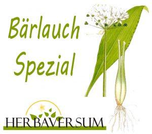 baerlauch-spezial