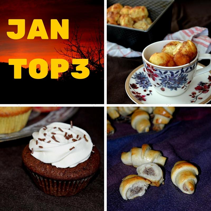 JAN TOP3