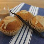 Sonja backt – Baileys Muffins